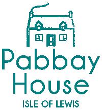 Pabbay House