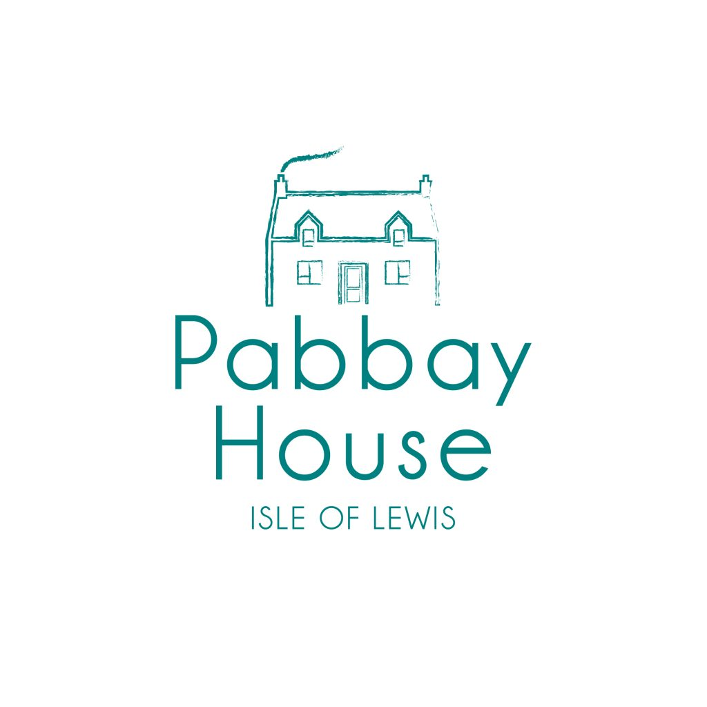 Pabbay House green on white-01 (2)