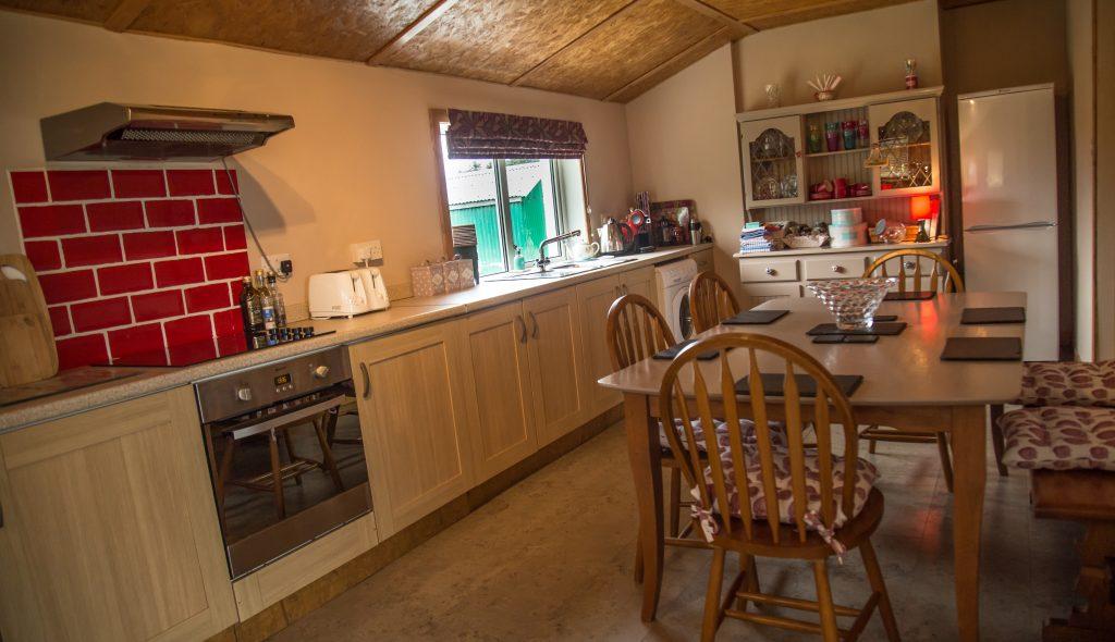 2 interior kitchen a
