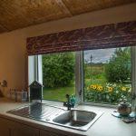 2 interior kitchen e