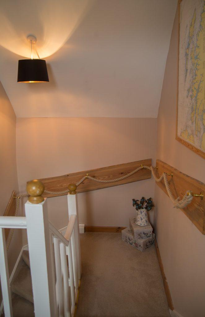 2 interior upstairs hall c