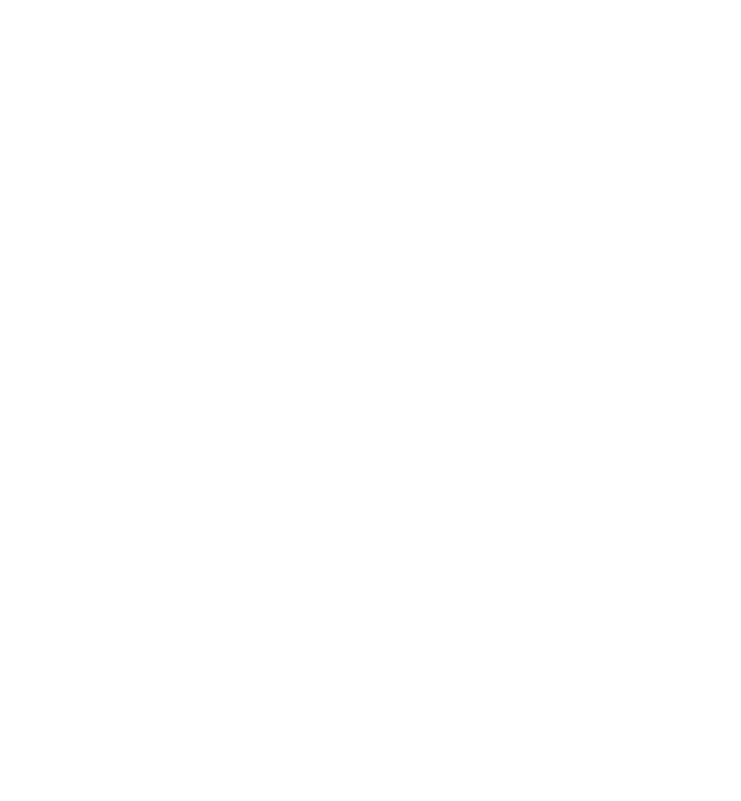 Pabbay House Logo White
